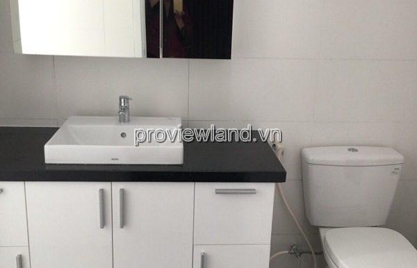 proviewland4650