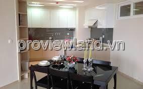 proviewland4726