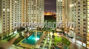 proviewland4727