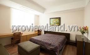 proviewland4728