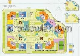 proviewland4730