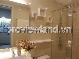 proviewland4731