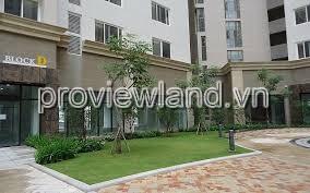 proviewland4732