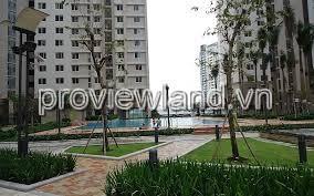 proviewland4734