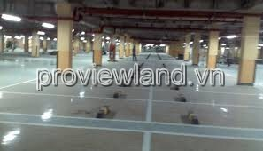proviewland4735