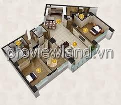 proviewland4737