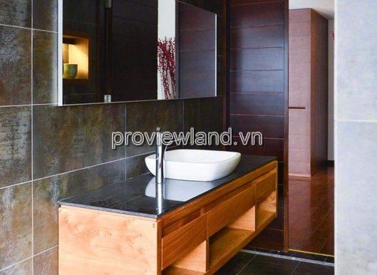 proviewland4827