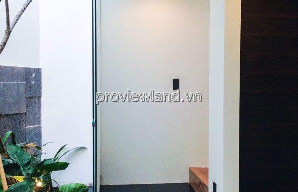 proviewland4831