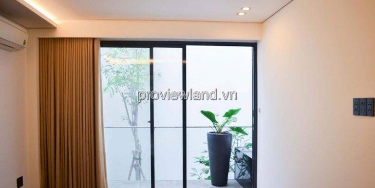 proviewland4834