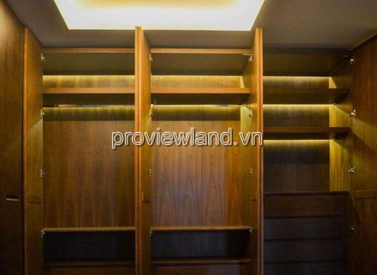 proviewland4835