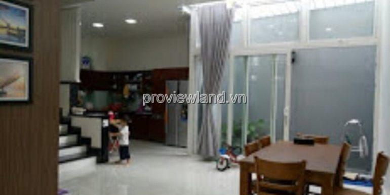 proviewland4840