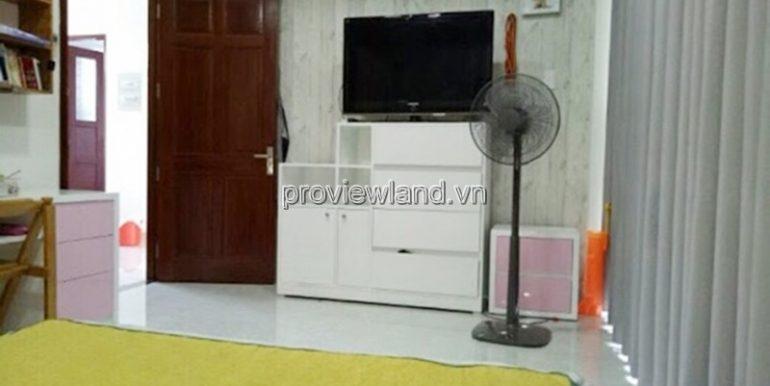 proviewland4846