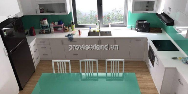 proviewland4850