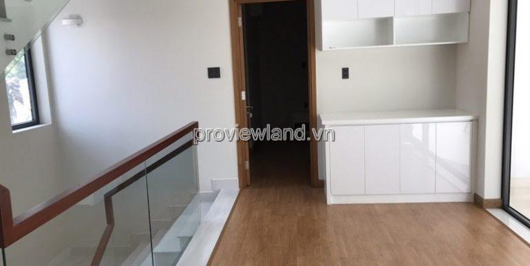 proviewland4857