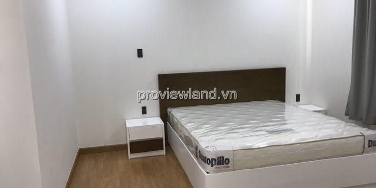 proviewland4861