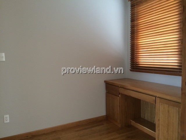 proviewland4868