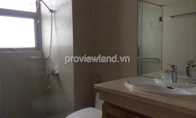 proviewland4873