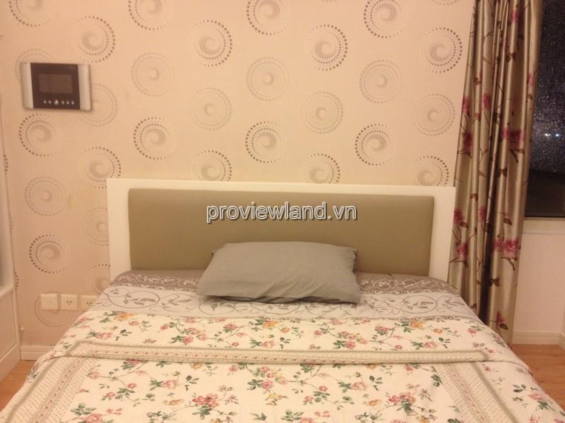 proviewland4935