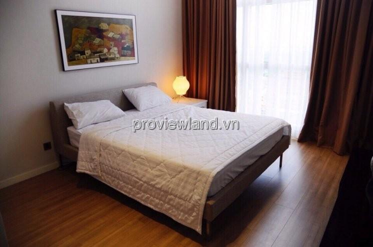 proviewland4952