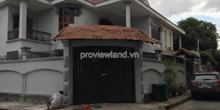 proviewland4958