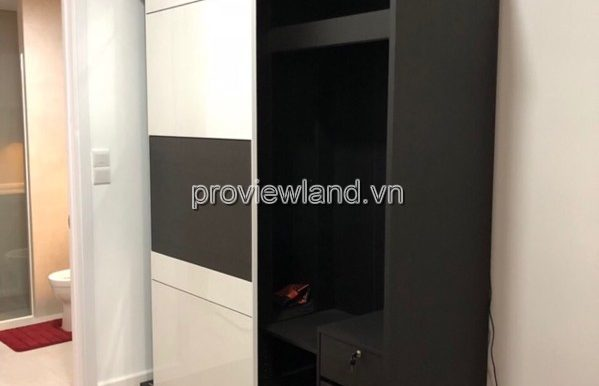proviewland4983