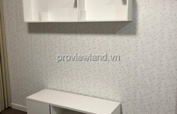 proviewland4985
