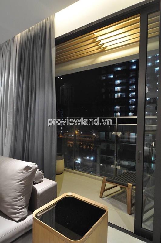 Bán căn hộ cao cấp Estella Heights Quận 2 tháp T1 tầng cao 104m2 2PN
