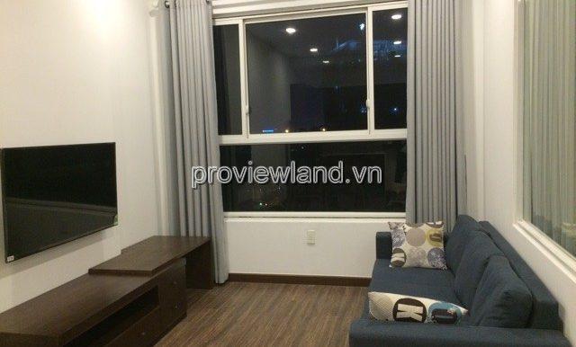 proviewland4993