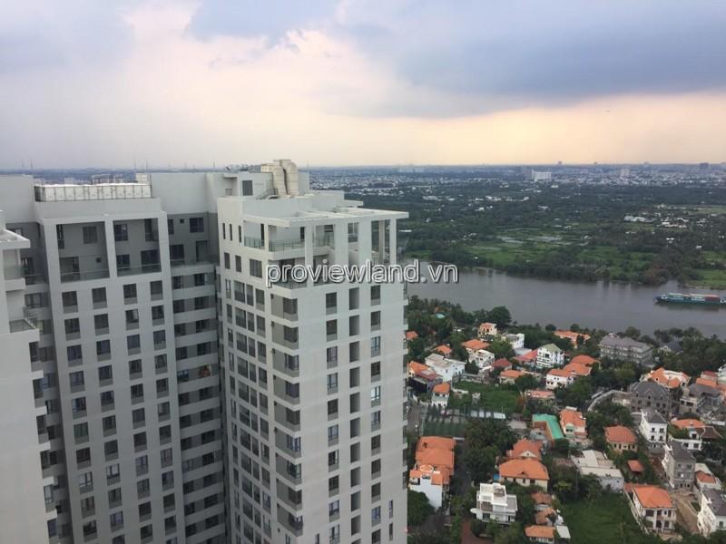 ban-penthouse-masteri-thao-dien-0477