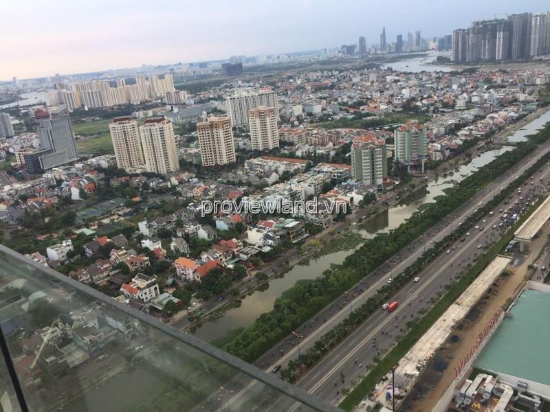 ban-penthouse-masteri-thao-dien-0478