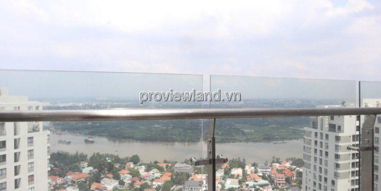 ban-penthouse-masteri-thao-dien-0479