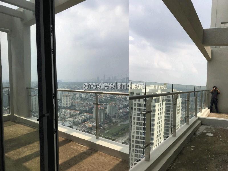 ban-penthouse-masteri-thao-dien-0482