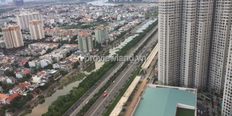 ban-penthouse-masteri-thao-dien-0485