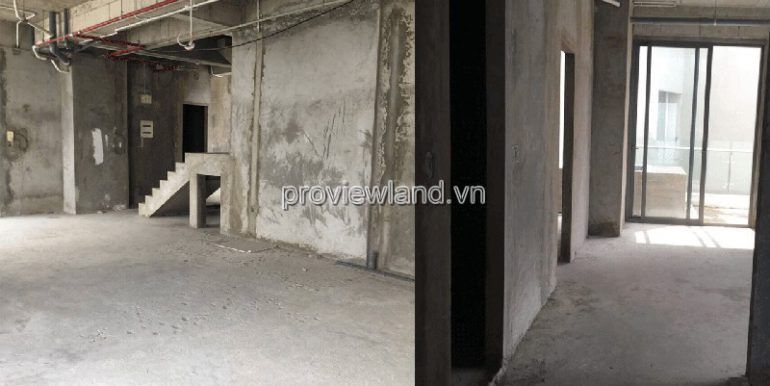ban-penthouse-masteri-thao-dien-0486