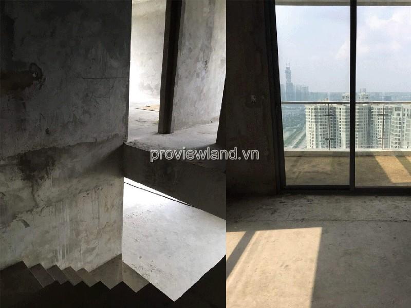 ban-penthouse-masteri-thao-dien-0487
