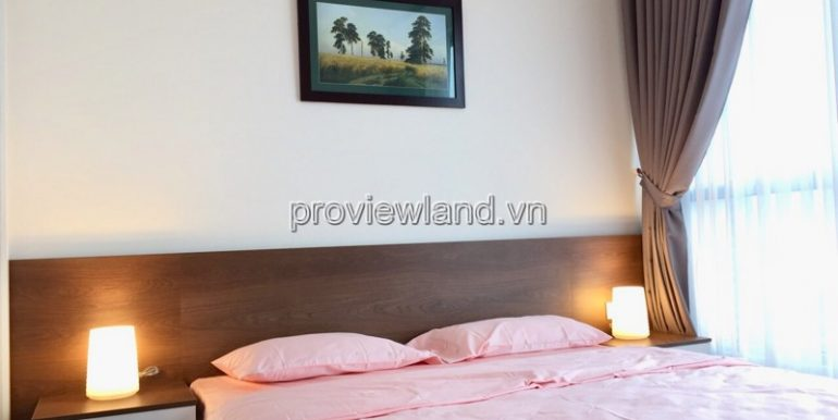proviewland0233