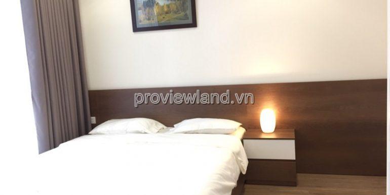 proviewland0234