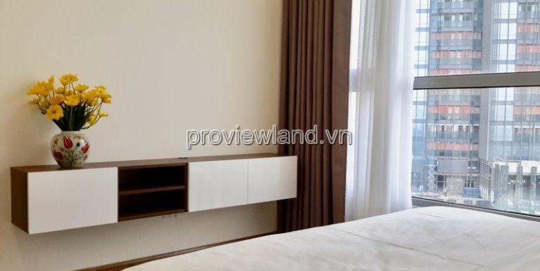 proviewland0250