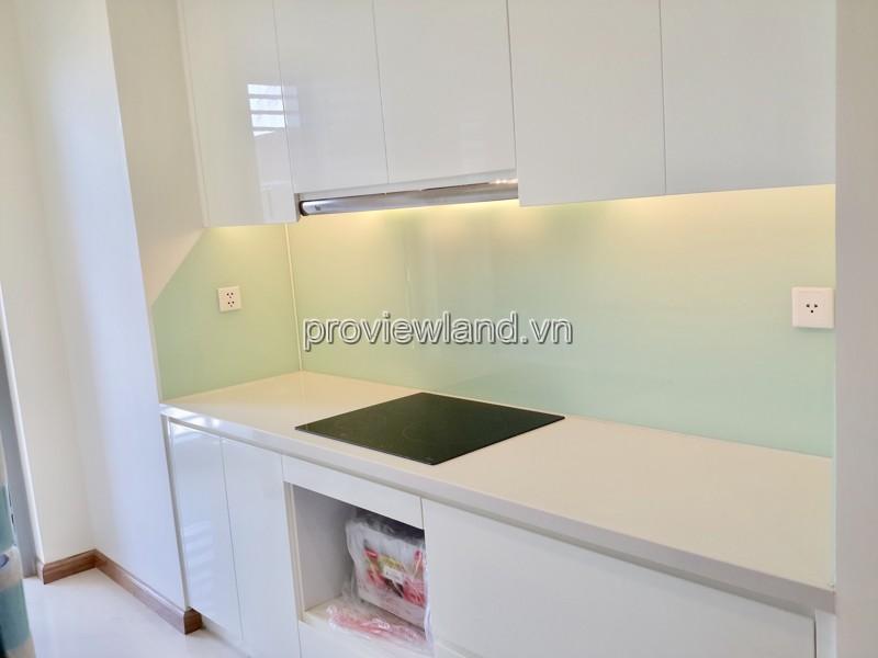 proviewland0252