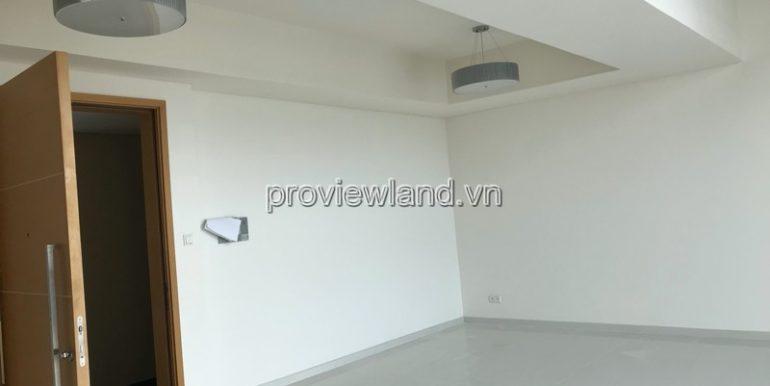 proviewland0271
