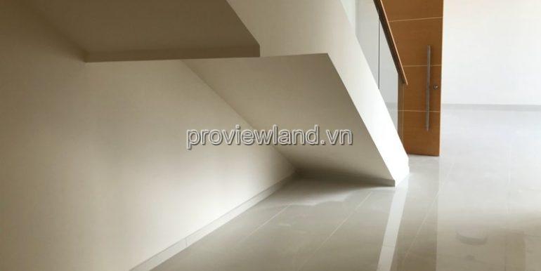 proviewland0279