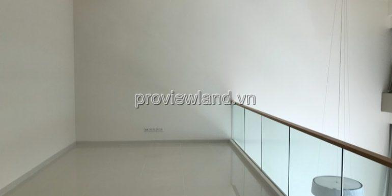 proviewland0280