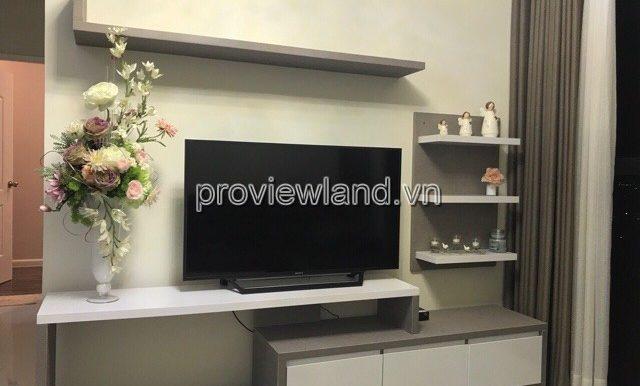 proviewland0321
