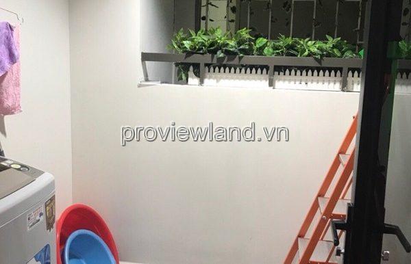 proviewland0325