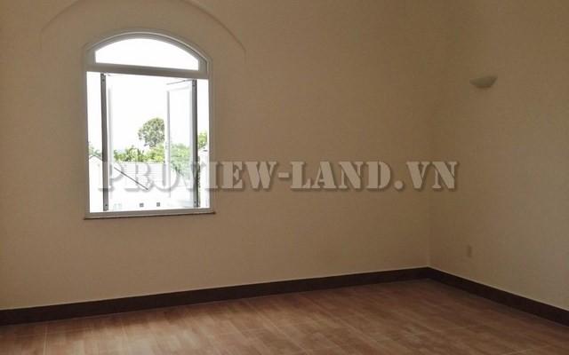 thao-dien-compound-villa-4bed-1-640x400