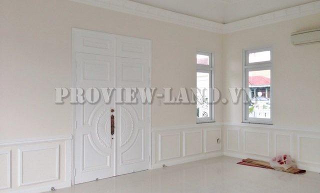 thao-dien-compound-villa-4bed-10-640x400