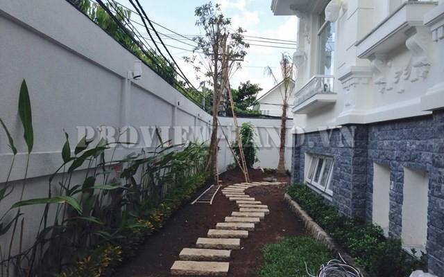 thao-dien-compound-villa-4bed-12-640x400