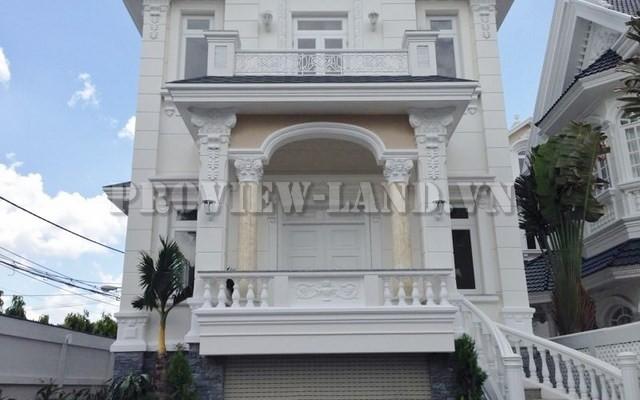 thao-dien-compound-villa-4bed-14-640x400