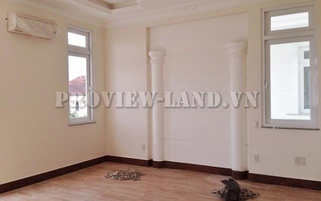 thao-dien-compound-villa-4bed-4-640x400