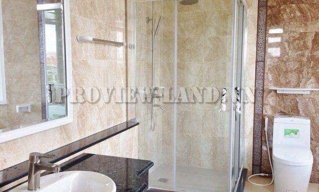 thao-dien-compound-villa-4bed-6-640x400